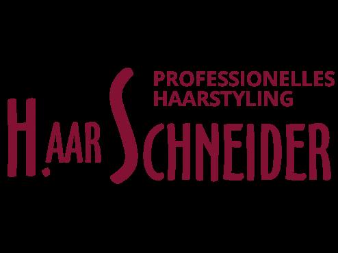 Salon Haar Schneider