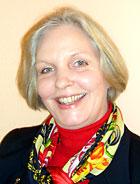Angelika Schilling