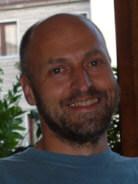 Bernhard Nießen