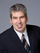 Heinz-Günter Zimmer