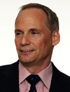 Dr. Martin Hossfeld