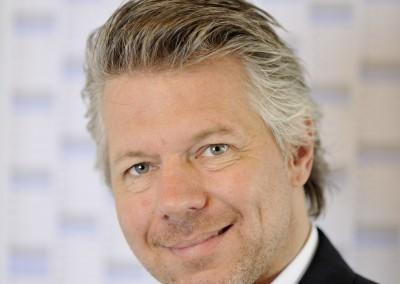 Pressefoto Martin Geiger (12)