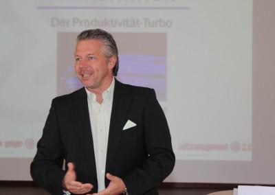 Pressefoto Martin Geiger (7)
