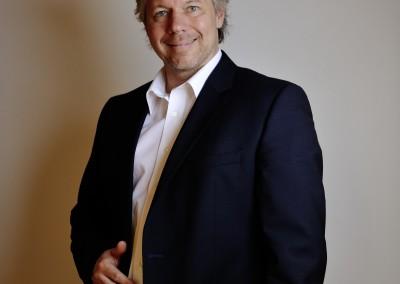 Pressefoto Martin Geiger (9)