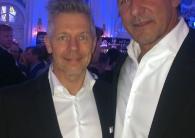 _MG mit Schauspieler Ralf Moeller