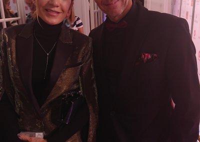 _MG mit Schauspielerin Katja Flint