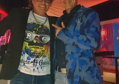 _MG mit Unternehmer Robert Geiss
