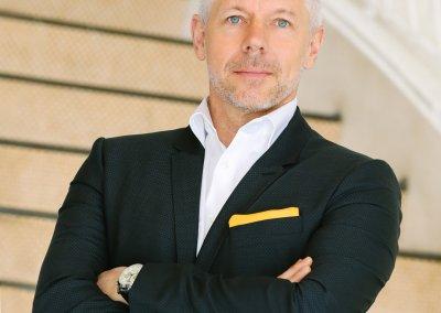 Martin Geiger - Profil 1 (Foto Nela Kekic)sm