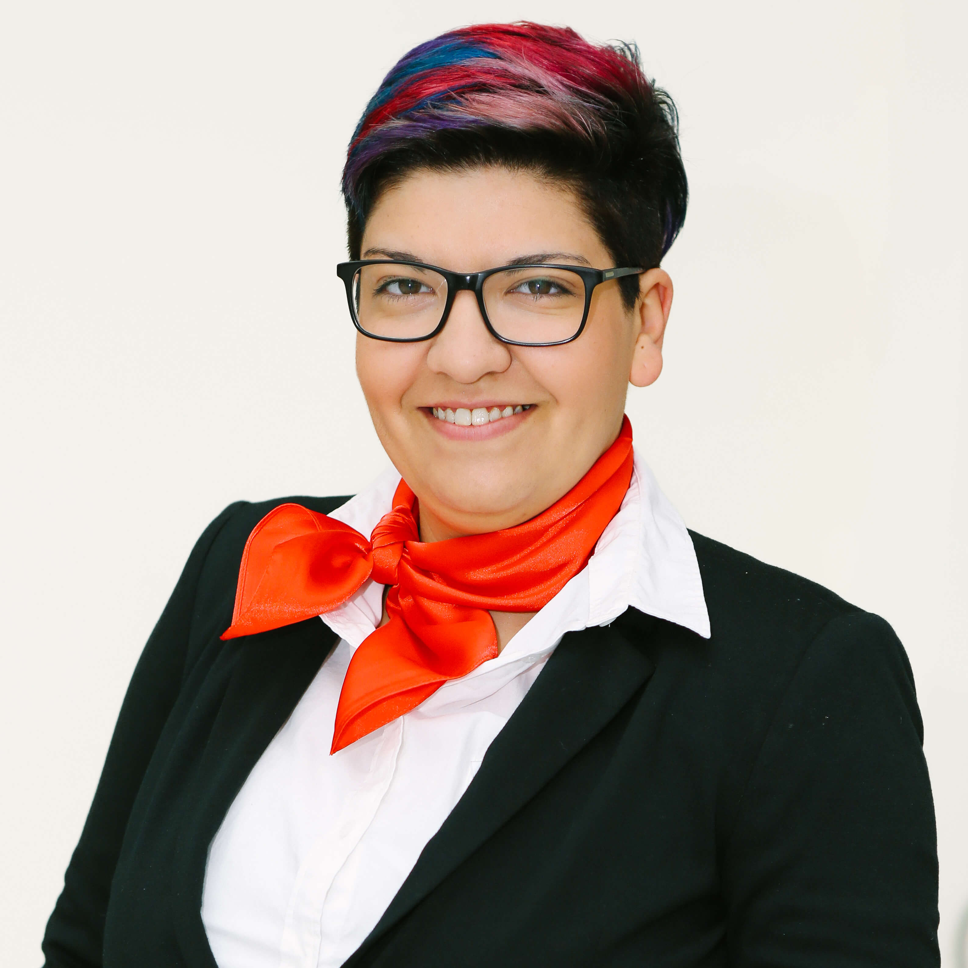 Ramona Banzhaf