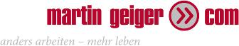 MartinGeiger.com