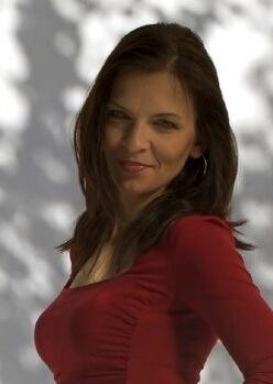 Anna Dreimann