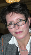 Christiane Kleine-Büning