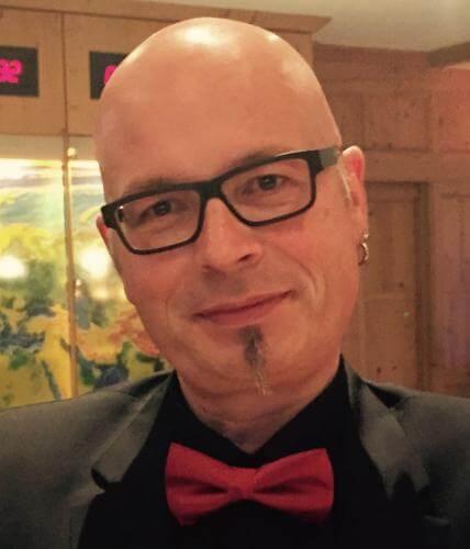 Thorsten Schiro