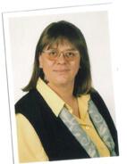 Ulrike Renner