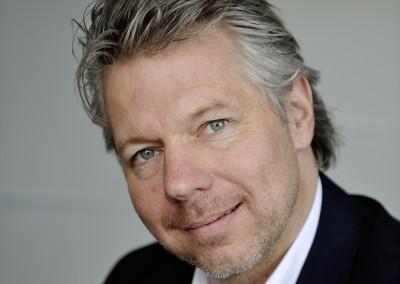 Pressefoto Martin Geiger (10)