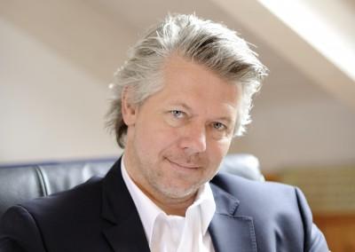 Pressefoto Martin Geiger (14)