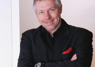 Pressefoto Martin Geiger (3)