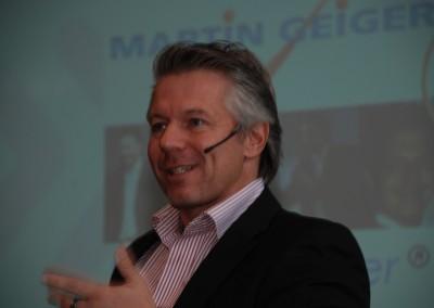 Pressefoto Martin Geiger (8)