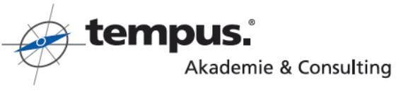 Logo Tag der Gelassenheit