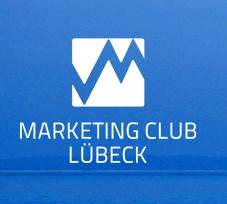 Logo Marketing Club Lübeck