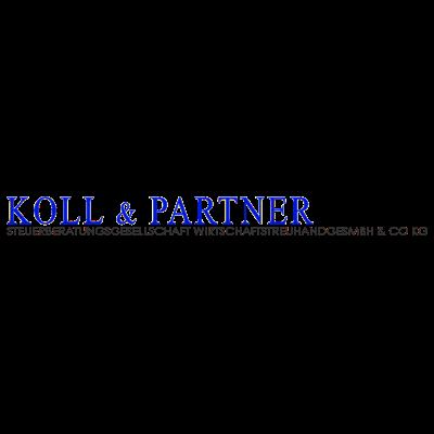 Koll & Partner