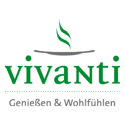 Vivanti