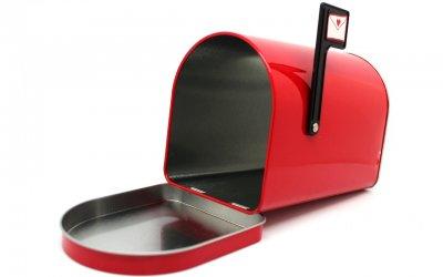 Wie Sie Ihren Posteingang in den Griff bekommen