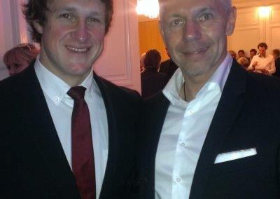 _MG mit Gewichtheber-Olympiasieger Matthias Steiner