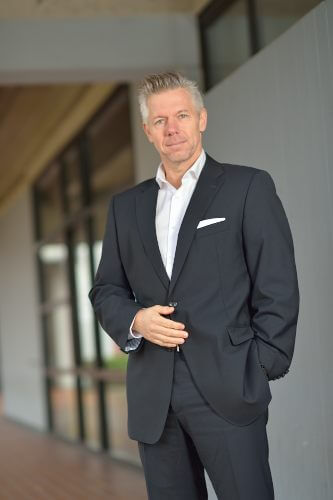 Martin Geiger - Profil 2