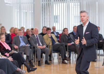 Martin Geiger Vortrag 2