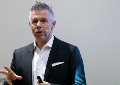 Martin Geiger Vortrag 3 (Foto Wolfgang K. Weber)