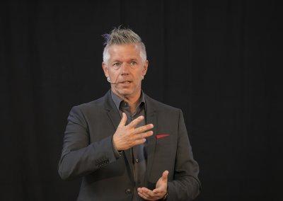 Martin Geiger Vortrag 4 (Foto Jan-Rasmus Lippels)